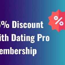 Dating Pro Membership