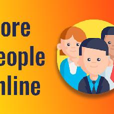 Онлайн статус