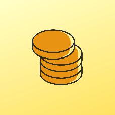 Виртуальная валюта