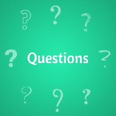 Вопросы