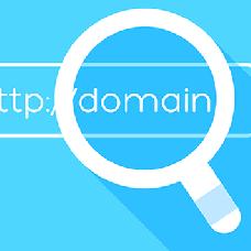 Инструмент подбора доменного имени