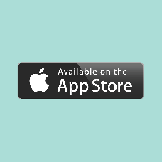 Нативное мобильное приложение для IOS