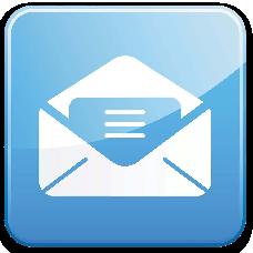 E-mail уведомление о подходящем пользователе