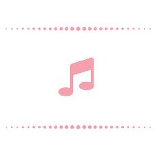 Загрузка аудио-файлов