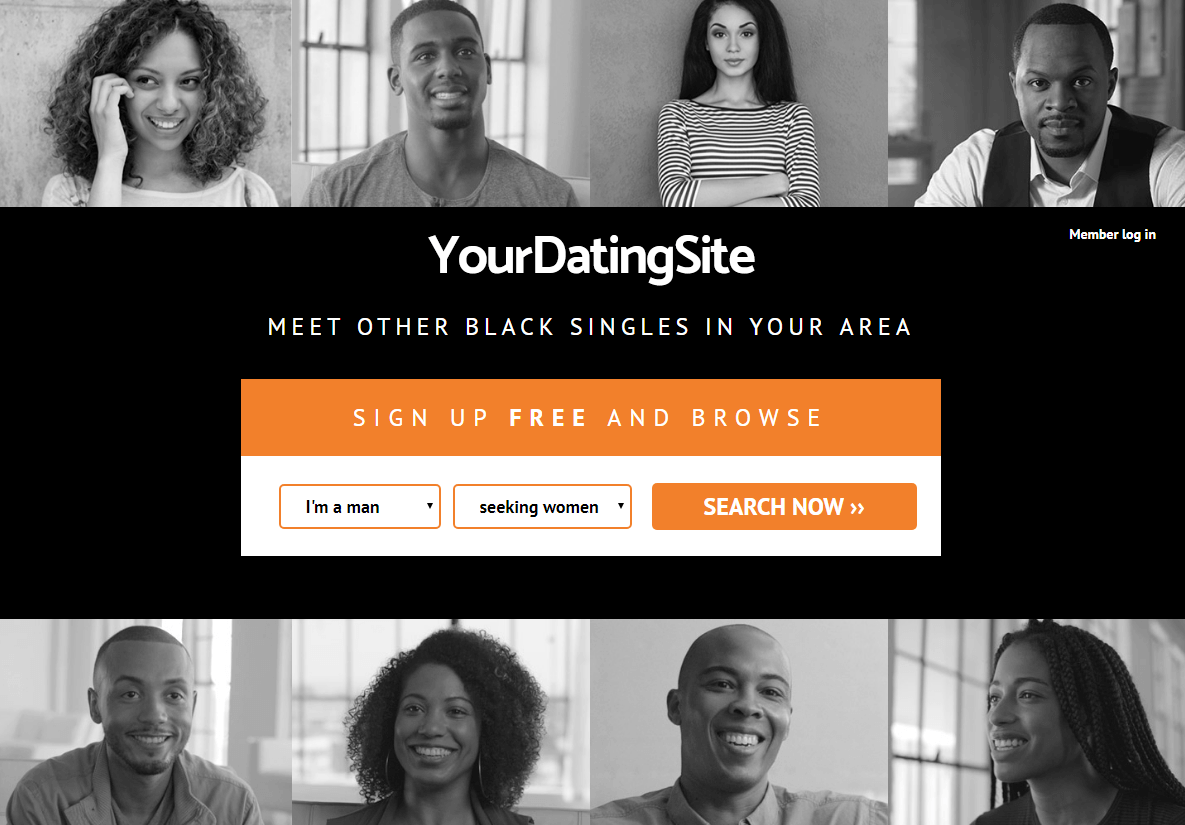 Pg dating pro templates nulled