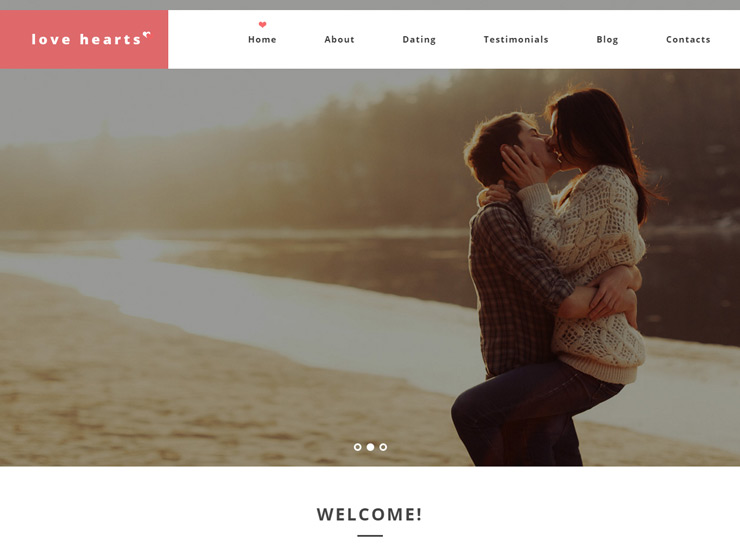 love arts dating website Matchcom continues to redefine the way single men and single women meet, flirt, date and fall in love, proving time and again that you can make love happen through online dating and that lasting relationships are possible.