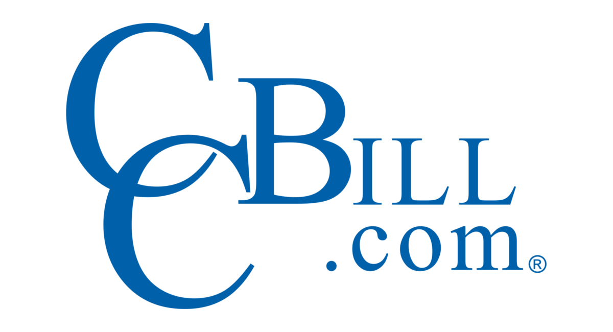 Recurring payments through CCBill